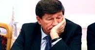 Недостающие 200 млн рублей на ремонт дорог в Омске мэрия попросит у губернатора
