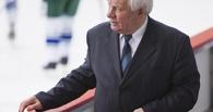 Тренер Михалев разбился в ДТП, возвращаясь с похорон Белоусова