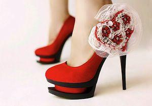 На «Почте России» можно будет купить итальянскую обувь