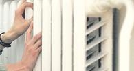 В Омске пожаловались на школу, в которой детей учили при +13 градусах