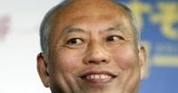 Японки объявили секс-бойкот мужчинам, голосовавшим за нового губернатора