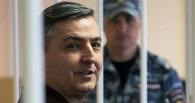 В Омске возбуждено ещё одно уголовное дело по сделкам депимущества при Гамбурге