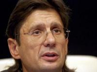 Совладелец «Лукойла» предсказал будущее только двум нефтекомпаниям