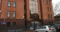 Жену омского бизнесмена Сафаряна будут судить за долги по «коммуналке»