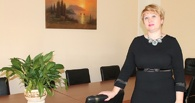 Вице-мэра Омска Парыгину опять будут судить за махинации с ипотекой