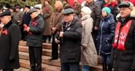 Омским коммунистам не удалось ликвидировать «кружок по интересам» — Общественную палату