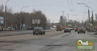 Депутаты горсовета предлагают вернуть трамваи на Лукашевича