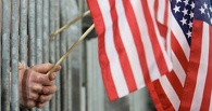 Белый дом: власти США не хотят уничтожать экономику России