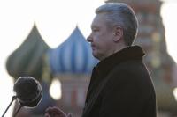 Собянин пойдет на выборы мэра Москвы как самовыдвиженец