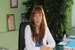 Директор депобразования мэрии Омска Екатерина Спехова: