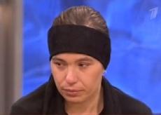 Мать убитого первоклассника не будут судить