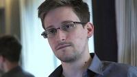 Определился: Эдвард Сноуден хочет остаться в России