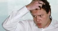 Сергей Полонский отказался идти на досудебную сделку со следствием