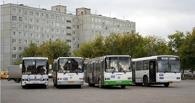 В Омске с января 8 автобусных маршрутов могут подорожать до 25 рублей
