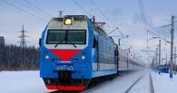 Дембель обокрал подростка в поезде, проходящем через Омск