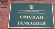 В Омске таможенник пойдёт под суд за взятки и кражу двигателя