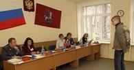 Житель Омской области доказал в суде, что не «косил» от армии девять лет