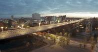 Омск занял 8 место в экологическом рейтинге России