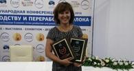 Детское питание из Омска получило гран-при федерального конкурса