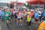 В трассу Сибирского международного марафона включены новые участки омских дорог (схема)