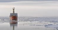 ООН признала 52 тыс кв км Охотского моря частью шельфа РФ