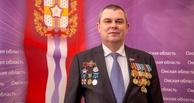У кандидата Горовцова, родившегося на Украине, нашли там маленькую квартирку