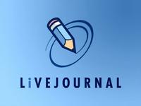 «Живой журнал» перестарался с защитой от DDoS-атак