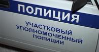 В Омске у киоска на Химиках неизвестный жестоко избил мужчину