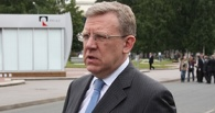 Алексей Кудрин: «Плюсов от санкций нет, импортозамещения не произошло»