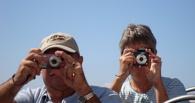Госдума рассмотрит закон, который защитит туристов от туроператоров