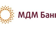 МДМ Банк предложил клиентам «Добрую карту»