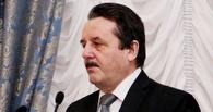 Председатель Омского облсуда Ярковой: Число оправдательных приговоров все меньше