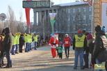 Топ-5 событий новогодних каникул: Беловодье и Рождественский полумарафон