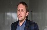 Омских журналистов не пустили на пресс-конференцию с Назаровым