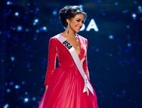 Конкурс «Мисс Вселенная — 2013» впервые пройдет в России