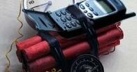 В омской фирме телефон приняли за бомбу: 50 человек эвакуировано
