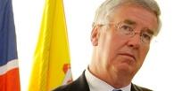 Комитет по обороне Госдумы посоветовал британскому министру спать с парашютом