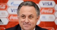Источники: Мутко покинет пост министра спорта и станет вице-премьером
