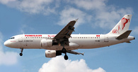 После трагедии в Египте россиянам могут запретить летать в Турцию и Тунис
