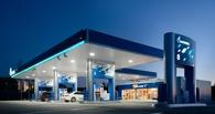 «Газпромнефть» завышала цены на газ для автомобилей в Омской области