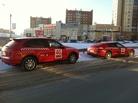 4G-такси от МТС заработало в Омске