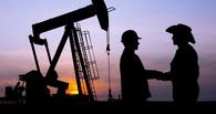 К 2020 году США обгонит Россию по добыче сырой нефти