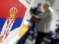 Сербия готова вступать в Евросоюз