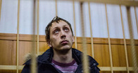 Солист балета ГАБТ получил шесть лет за нападение на худрука Филина