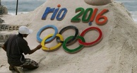 Омская область собрала в Рио больше медалей, чем Нижний Новгород, Екатеринбург и Тюмень