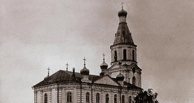Обнаруженные останки младенца под Воскресенским собором могли принадлежать ребенку священника
