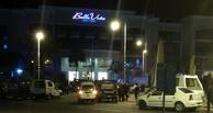 Террористы, атаковавшие отель в Хургаде, искали российских туристов