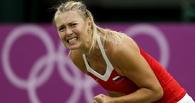 «Я подвела болельщиков и семью»: Мария Шарапова попалась на употреблении допинга
