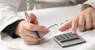 Омскую предпринимательницу обвиняют в неуплате налогов на 18 млн рублей