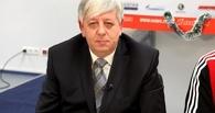 В Омске на экс-министра Стерлягова завели уголовное дело
